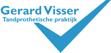 Tandprothetische praktijk Gerard Visser